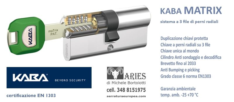 cilindri-europei-kaba-matrix