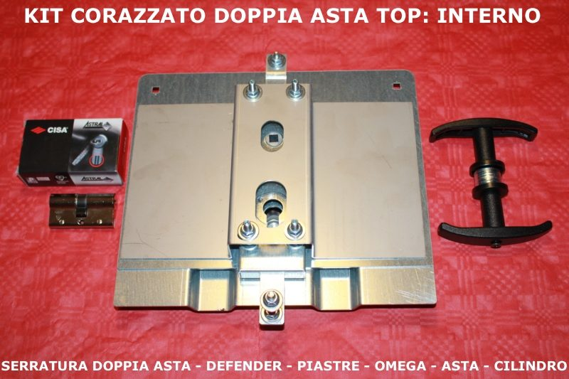kit-serratura-basculante-doppia-asta-top-interno-aries-serrature