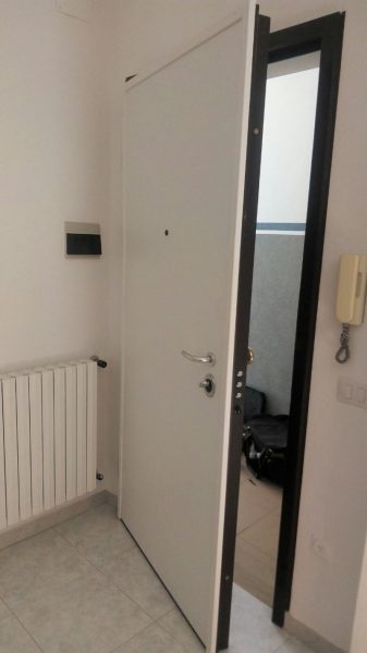 porte-blindate-sassari-alghero-sardegna-ditta-bosio