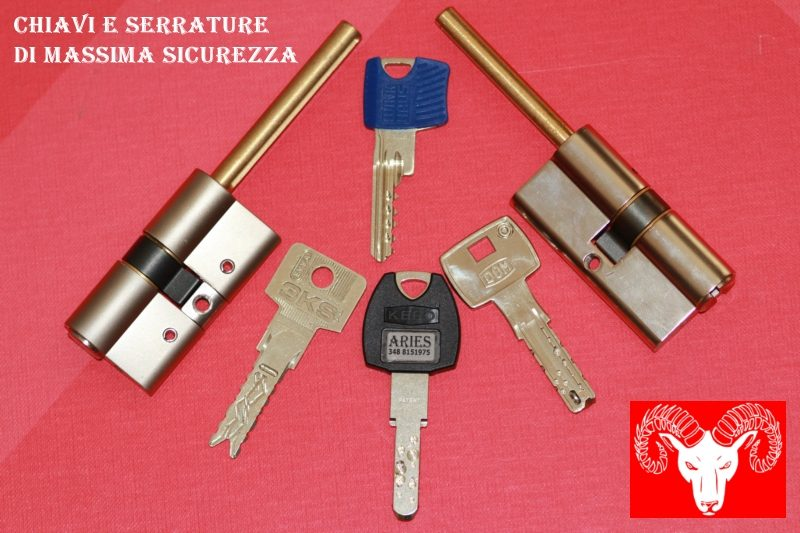 serrature-chiavi-ultima-generazione