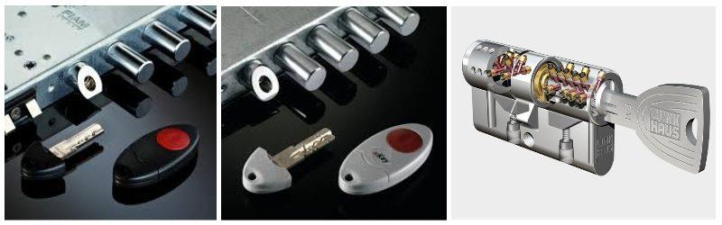 serrature-di-nuove-generarazione