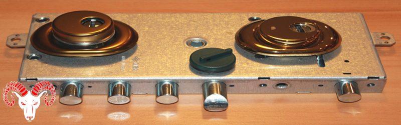 serrature-doppio-cilindro-europeo